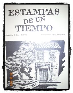 GRUPO DE LECTURA DEL SANTO HOSPITAL (5 de mayo)