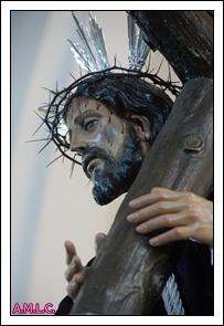 TRANSCENDENTAL «VIERNES DE JESÚS