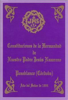 YA SE HA CONVOCADO EL CABILDO GENERAL DE DACIÓN DE CUENTAS