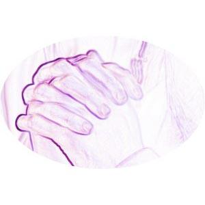 SE CELEBRÓ EL «VIERNES DE JESÚS»
