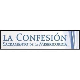 ACTO PENITENCIAL EN EL «VIERNES DE JESÚS» DE FEBRERO