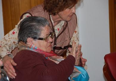 GRUPO DE LECTURA «MANOLO SANTOMÉ» (6 y 13 de abril)