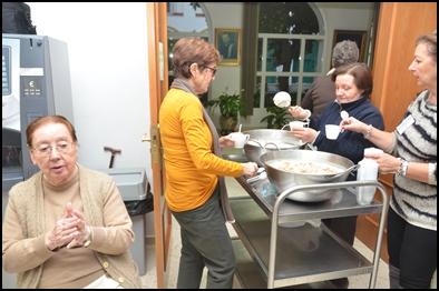 GRUPO DE LECTURA «MANOLO SANTOMÉ» (9 de noviembre)