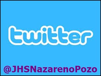Twitter Hermandad