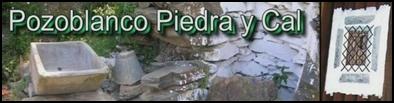 MIEMBROS DE LA ASOCIACIÓN «PIEDRA Y CAL» PARA LA DEFENSA DEL PATRIMONIO HISTÓRICO VISITARÁN A LOS ANCIANOS DE JESÚS NAZARENO