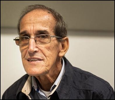 URGENTE: D. CÉSAR FERNÁNDEZ, SDB, ASESINADO EN BURKINA FASO