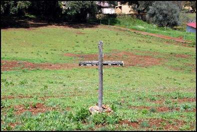 SEXTO ANIVERSARIO DE LA BEATIFICACIÓN DEL PADRE CRISTÓBAL