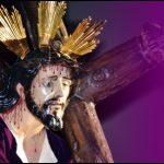 VIERNES DE JESÚS DE SEPTIEMBRE