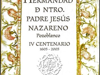 PUBLICACIÓN EXTRAORDINARIA DEL IV CENTENARIO