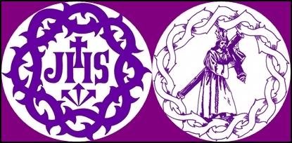 REUNIÓN HERMANDAD JESÚS NAZARENO-COFRADÍA SAYONES