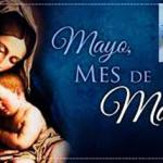 ACUERDOS DE LA JUNTA DE GOBIERNO (MAYO 2021)