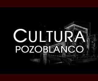 CULTURA POZOBLANCO TRANSMITE EN DIRECTO LAS JORNADAS DE HISTORIA Y PATRIMONIO