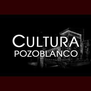 CULTURA POZOBLANCO TRANSMITIRÁ EN DIRECTO LAS JORNADAS DE HISTORIA Y PATRIMONIO
