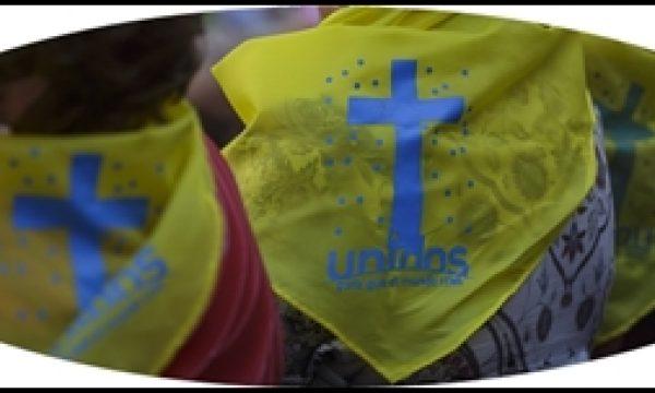 CELEBRADO EL ENCUENTRO DIOCESANO DE LAICOS